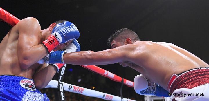ortiz-orozco-fight (12)