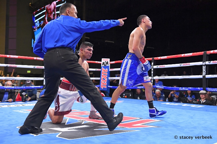 ortiz-orozco-fight (15)