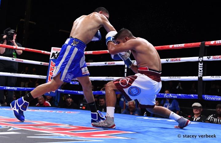 ortiz-orozco-fight (17)