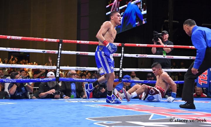 ortiz-orozco-fight (18)