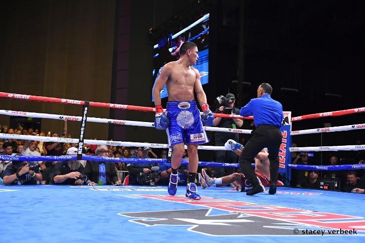 ortiz-orozco-fight (19)