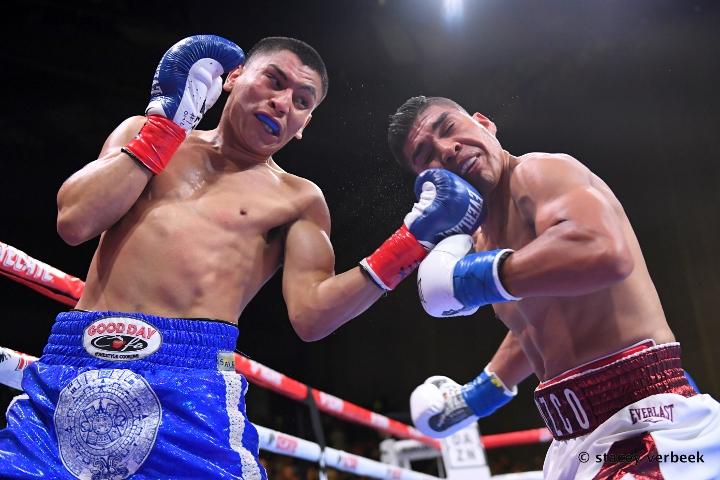 ortiz-orozco-fight (2)