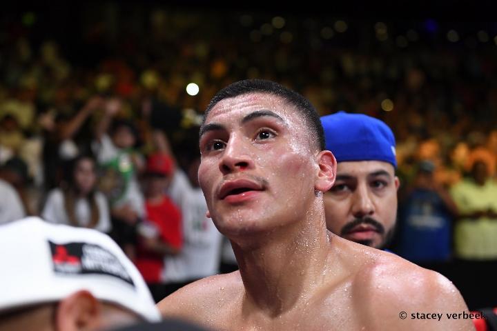 ortiz-orozco-fight (21)