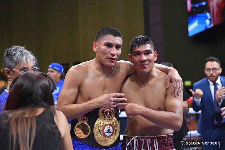ortiz-orozco-fight (22)