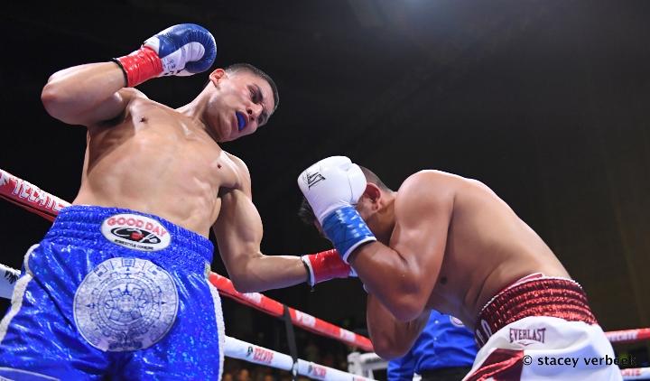 ortiz-orozco-fight (4)
