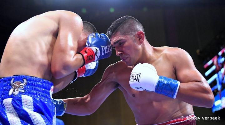 ortiz-orozco-fight (5)