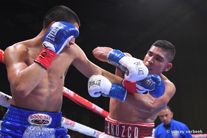 ortiz-orozco-fight (7)