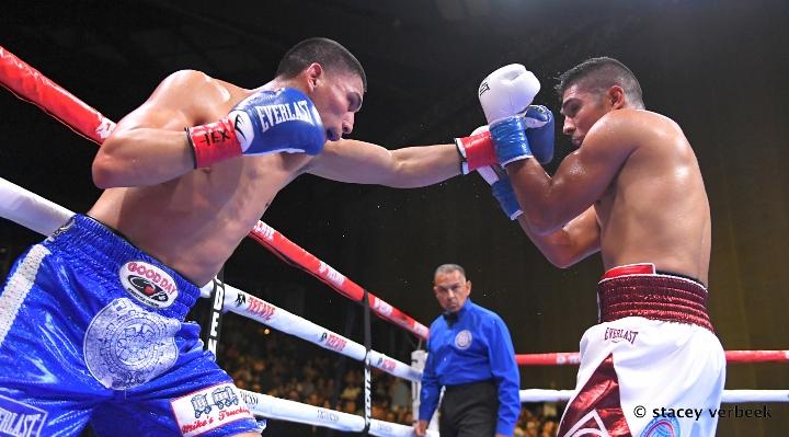 ortiz-orozco-fight (8)