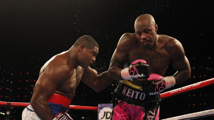 ortiz-scott-fight