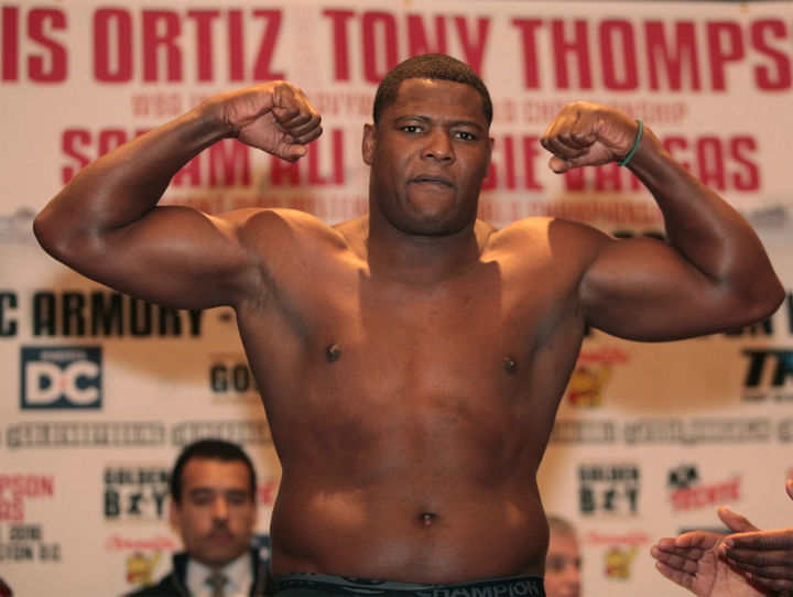 ortiz-thompson (1)
