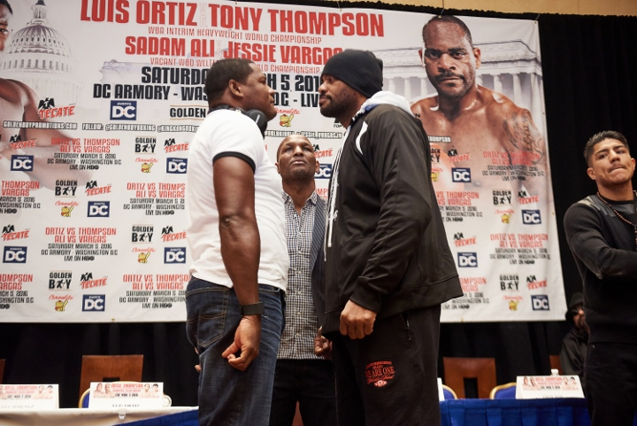 ortiz-thompson (3) (720x481)