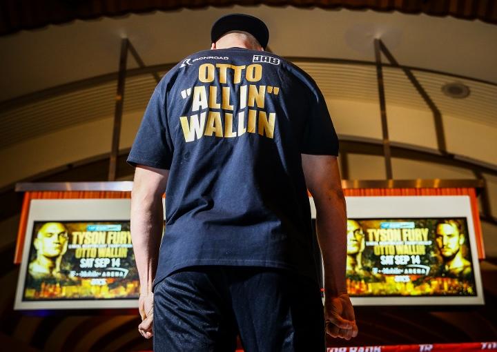 otto-wallin (4)