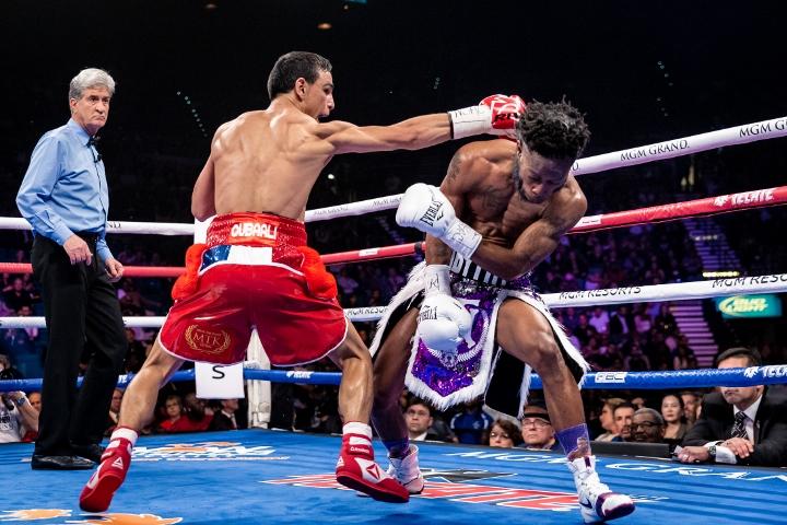 oubaali-warren-fight (7)