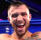 Lomachenko Would Be Wise To Consider Pacquiao Possibilities