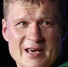 Povetkin vs. Whyte: What About The Winner?