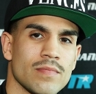 Andy Vences: I'm Gonna Show Why I Deserve and Need My Shot