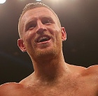 Terry Flanagan Boxes Past Derry Mathews, Retains WBO Belt