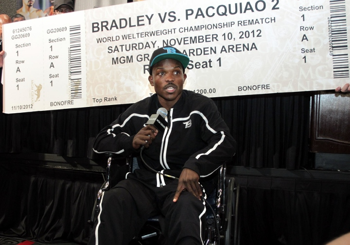 pacquiao-bradley-fight (11)