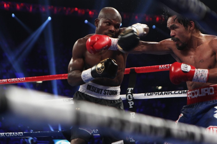 pacquiao-bradley-fight (12)_1