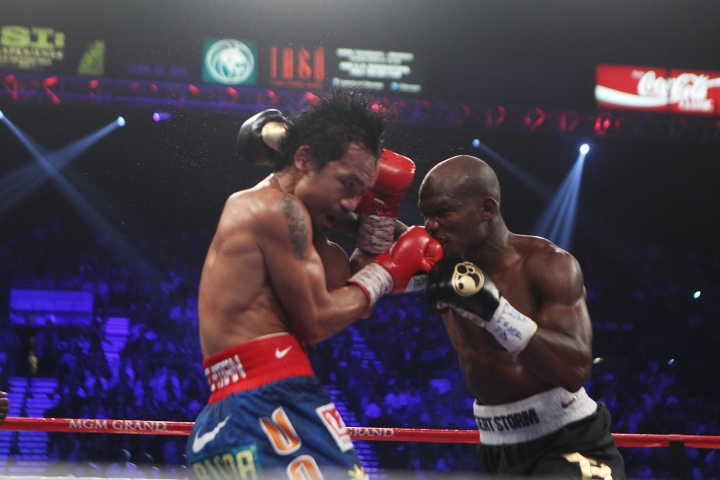pacquiao-bradley-fight (13)