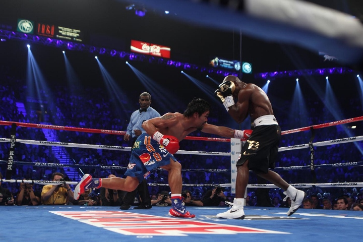pacquiao-bradley-fight (17)