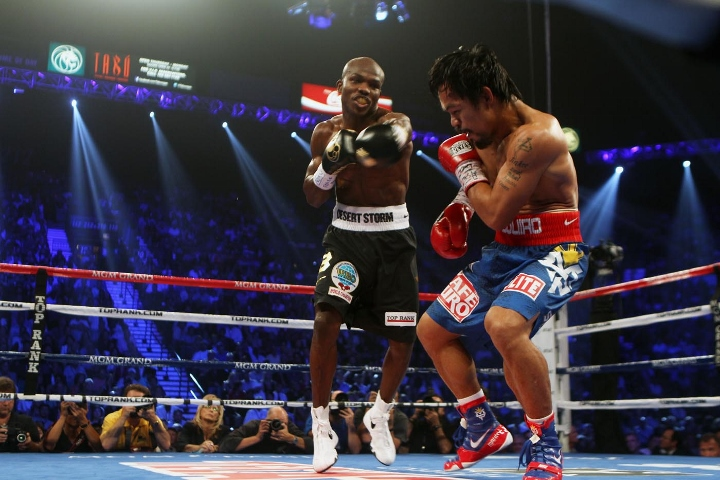 pacquiao-bradley-fight (2)_1