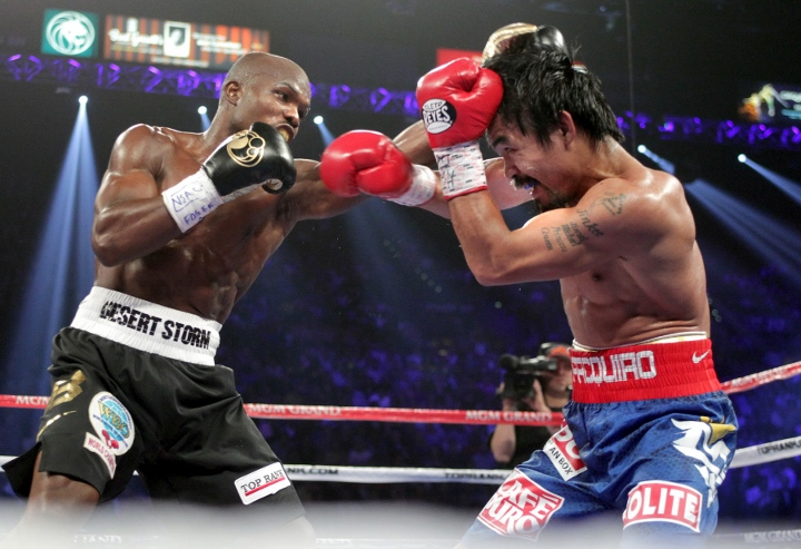 pacquiao-bradley-fight (6)