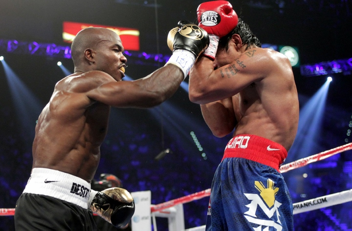 pacquiao-bradley-fight (7)