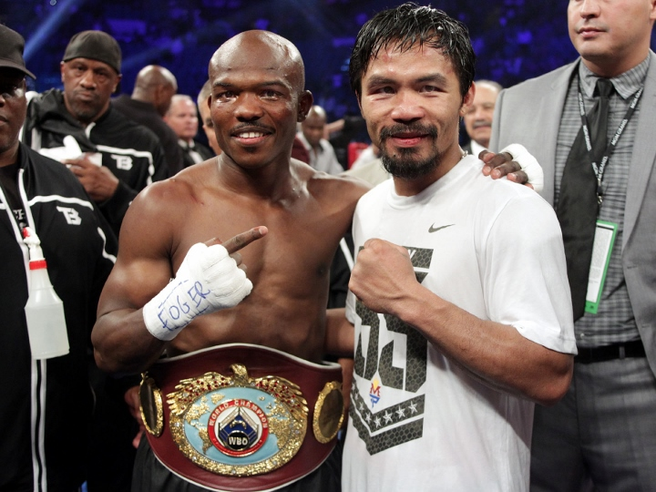 pacquiao-bradley-fight (8)_1