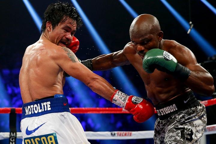 pacquiao-bradley-rematch (5)