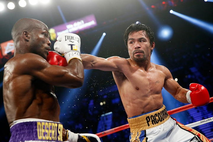 pacquiao-bradley-trilogy-fight (6)
