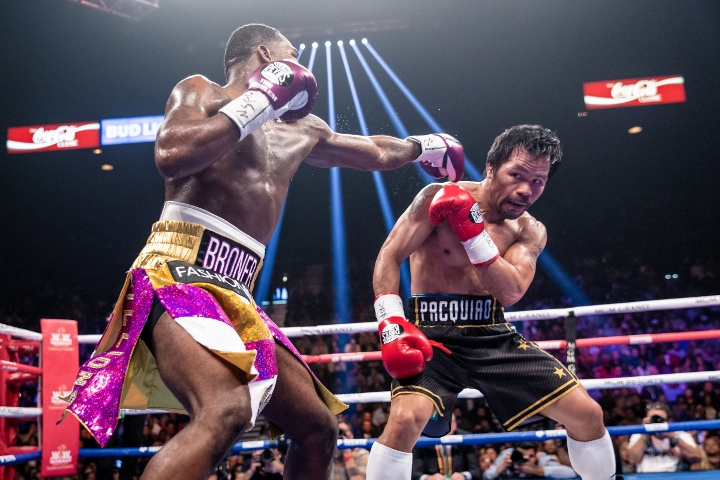pacquiao-broner-fight (11)