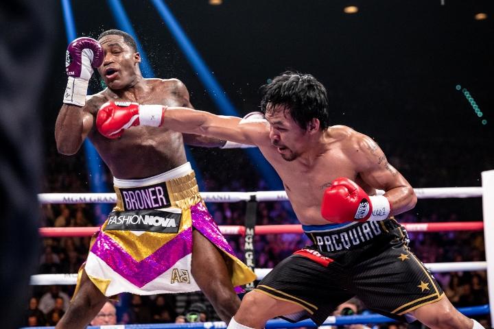 pacquiao-broner-fight (14)