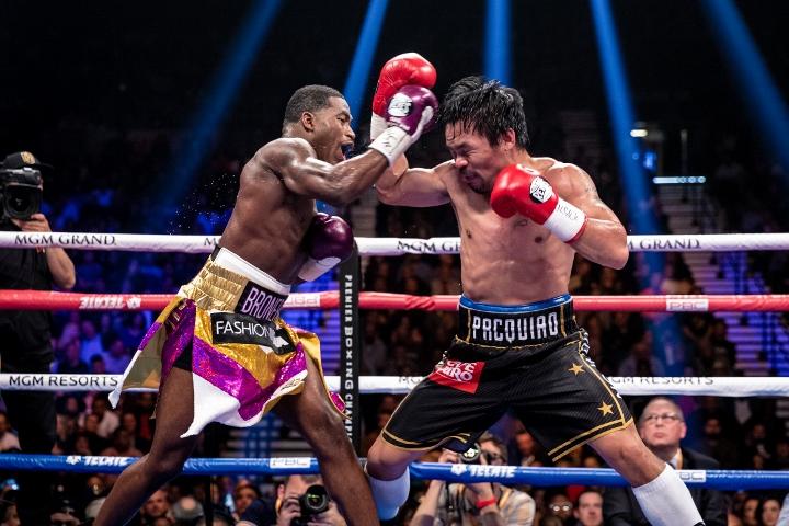 pacquiao-broner-fight (15)