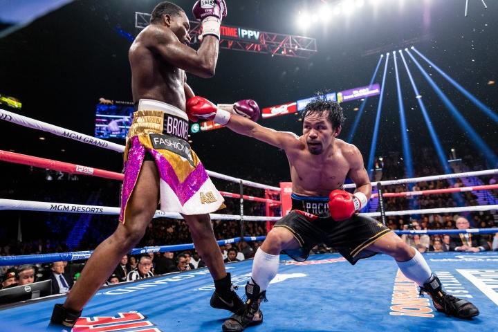 pacquiao-broner-fight (20)