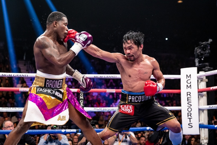 pacquiao-broner-fight (21)