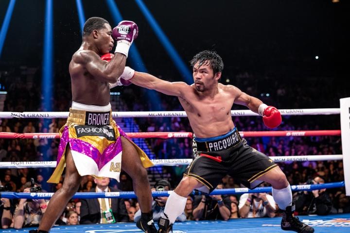 pacquiao-broner-fight (22)
