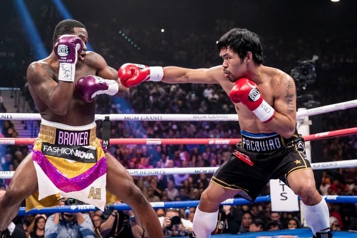 pacquiao-broner-fight (24)
