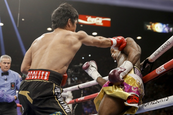 pacquiao-broner-fight (26)
