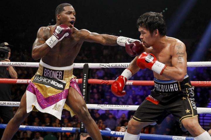 pacquiao-broner-fight (29)
