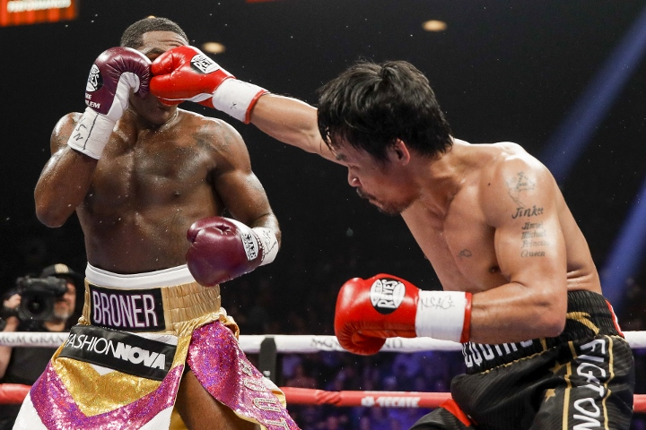 pacquiao-broner-fight (31)