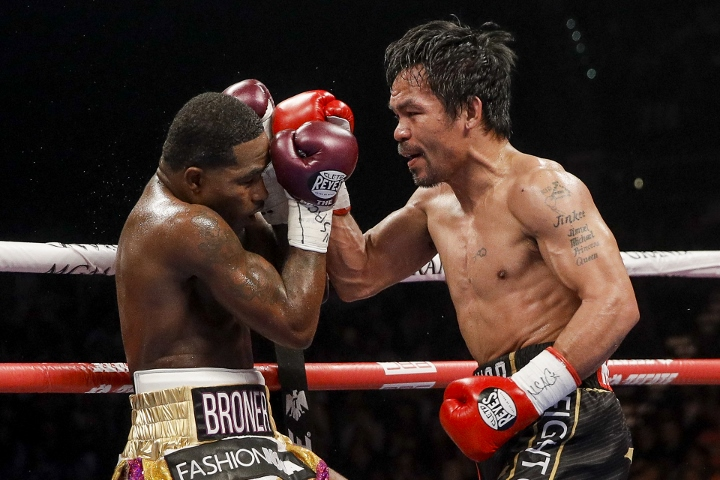 pacquiao-broner-fight (32)