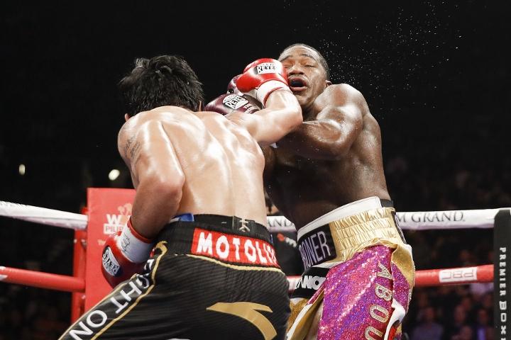 pacquiao-broner-fight (33)