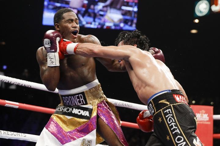 pacquiao-broner-fight (38)