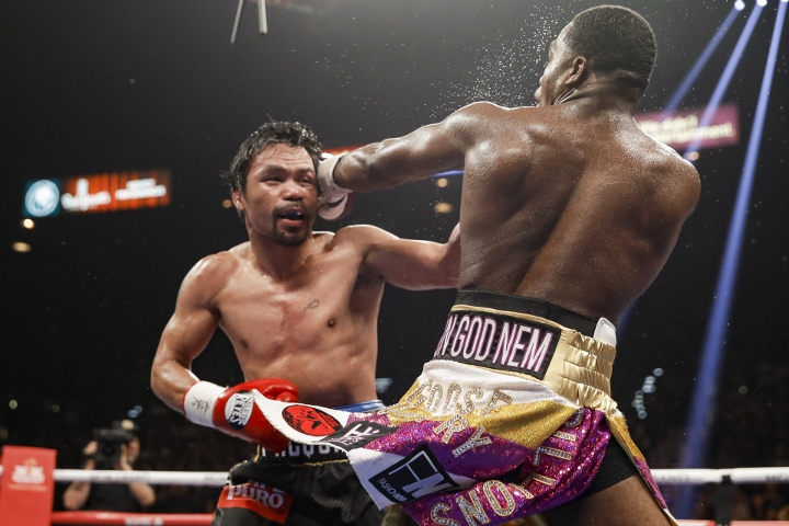 pacquiao-broner-fight (39)