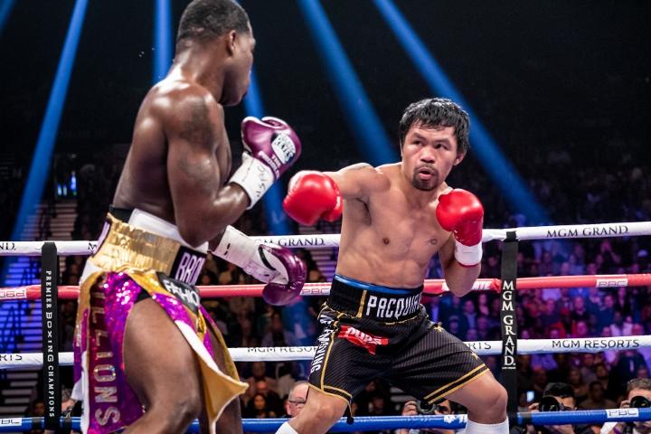 pacquiao-broner-fight (5)