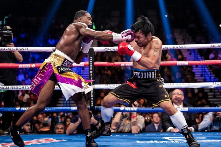 pacquiao-broner-fight (7)