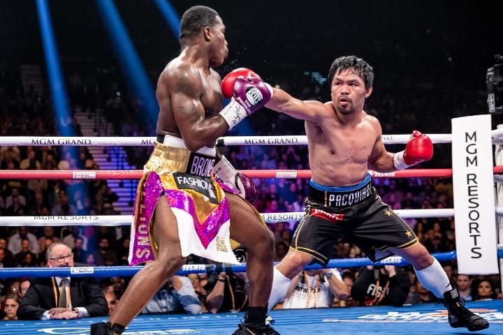 pacquiao-broner-fight (9)