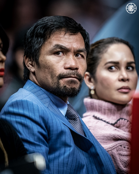 pacquiao-clippers (1)