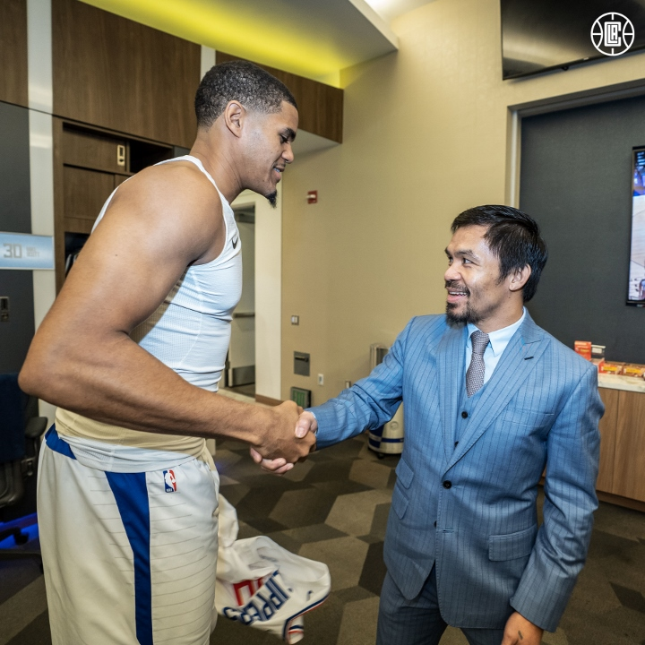 pacquiao-clippers (3)
